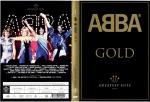Abba_Gold_dvd_kawemaga