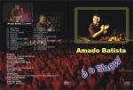 amado_batista_custom_made_nick