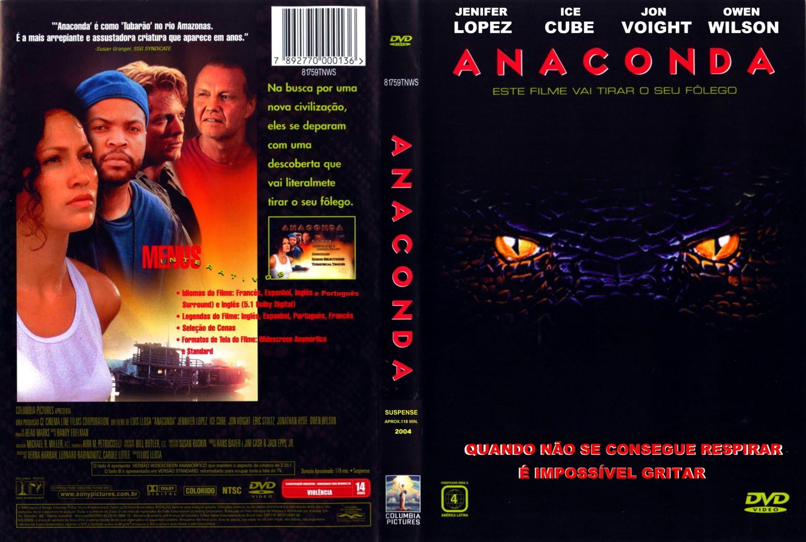 123 free movie