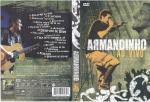 armandinho_dvdbr_nen_sp