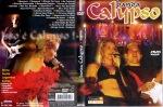 banda_calypso_ao_vivo_dvdbr__marco