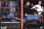 Bruno_e_Marrone_Ao_Vivo_dvd_nick