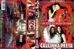 calcinha_preta_dvd_fabianoarena