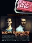 Movie-Poster-Fight-Club